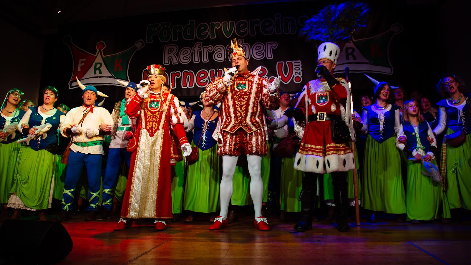kölner karneval 2015 der kölner karneval ist ein muss für jeden ...